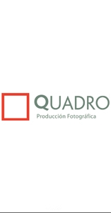 quadroproduccion